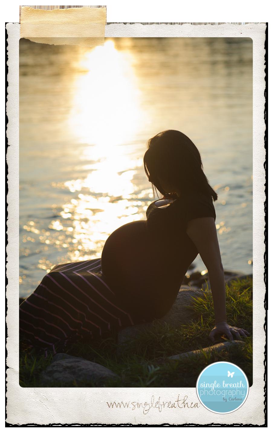 Kailey blog10